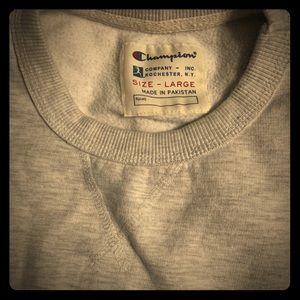 Champion Shirts - Men's champion t shirt